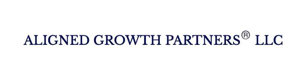 Align Growth Partners LLC
